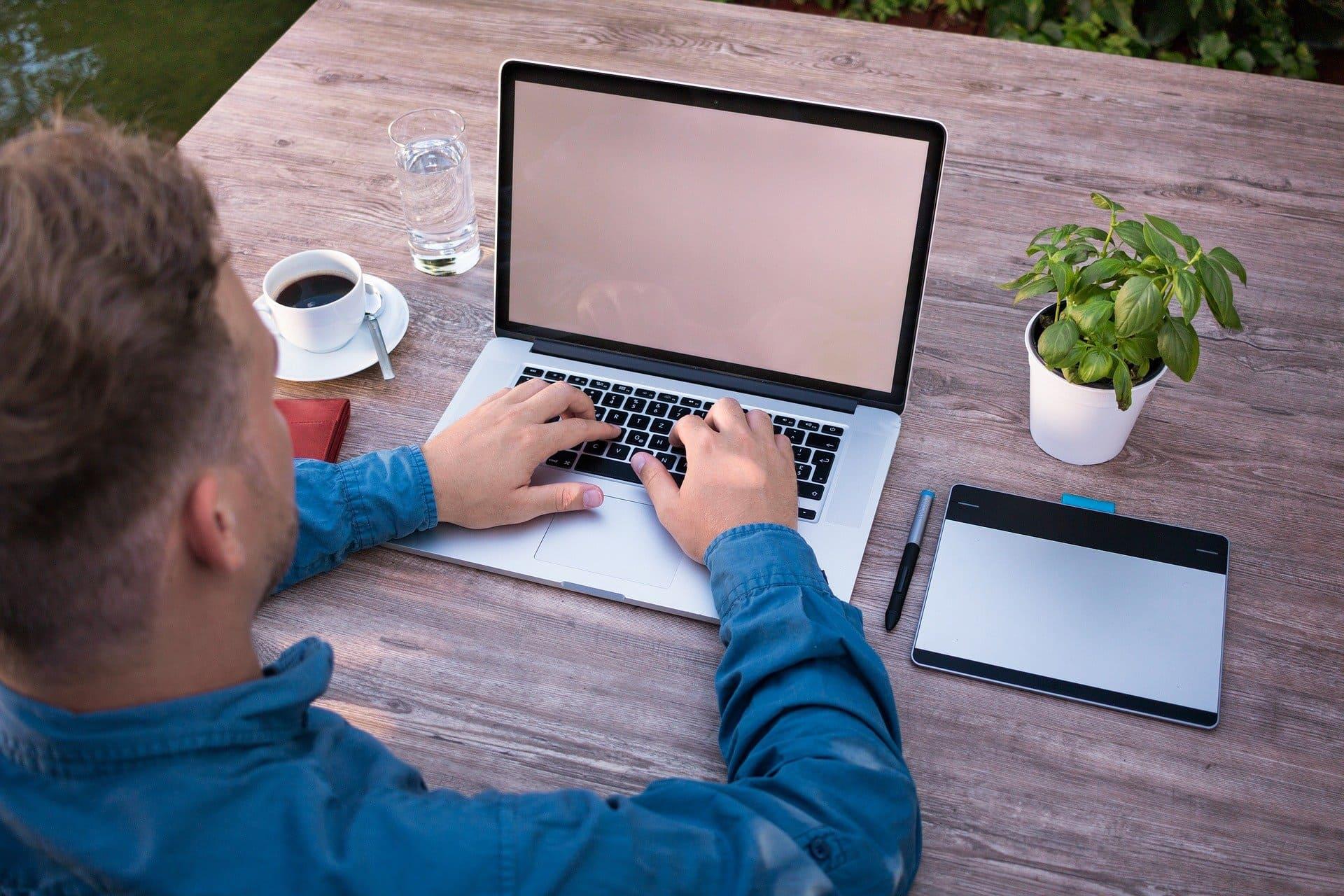Agence web et SEO pour la création de votre site internet à Lisieux (14)