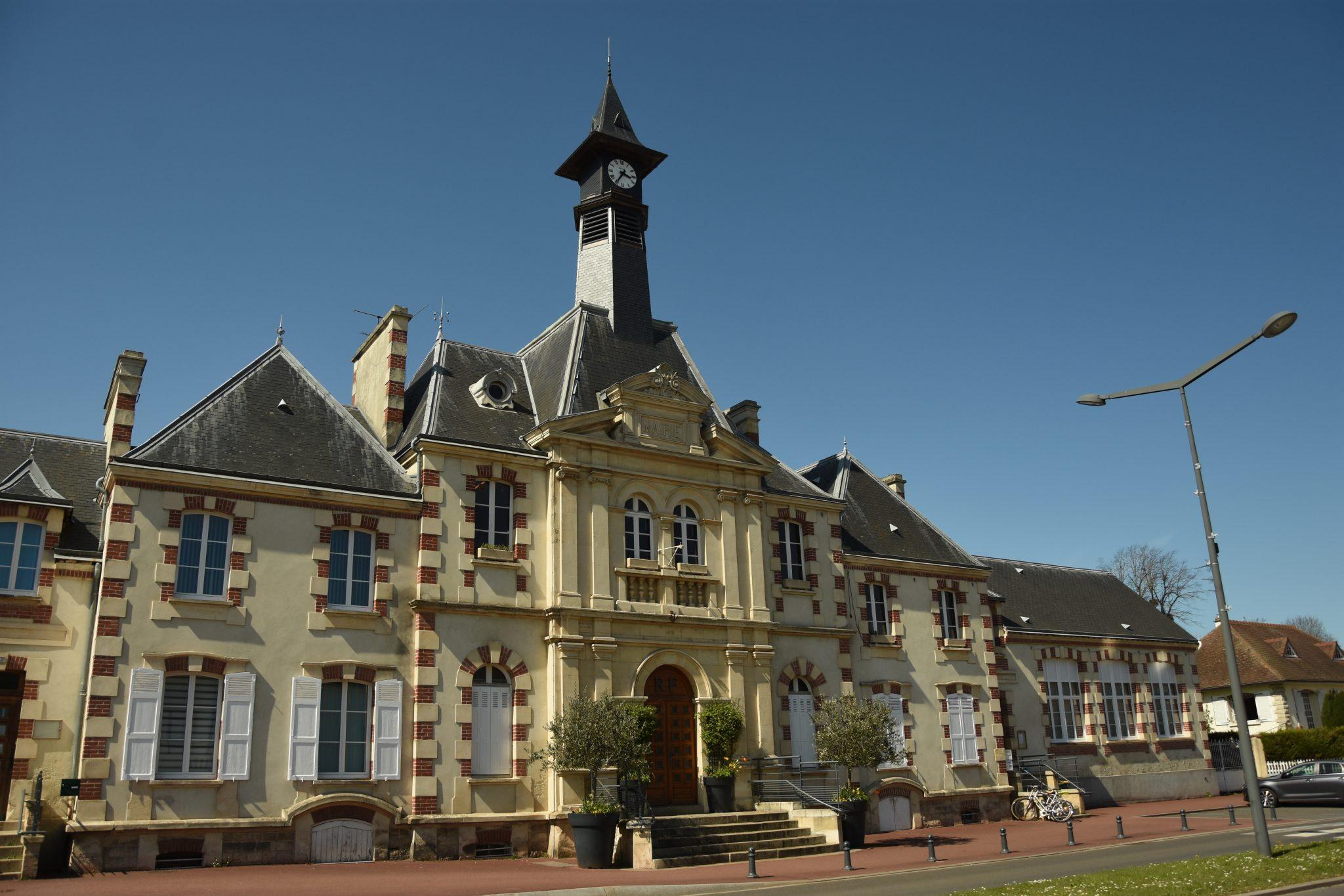 Agence Web SEO Mondeville